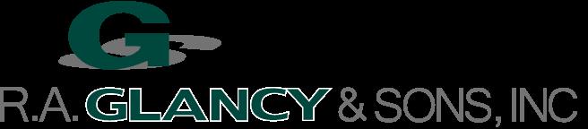 R.A. Glancy & Sons, Inc.